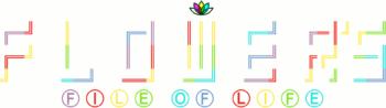 logo_press_release