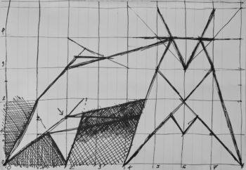 project blueprint