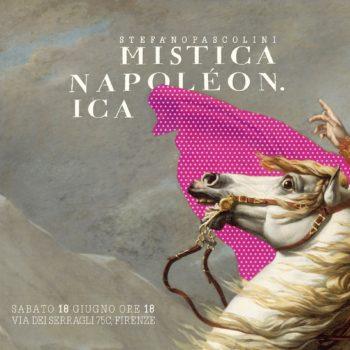 Mistica Napoleonica